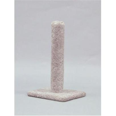 Buy Cat Pole Catnip Post products including Carpet Cat Post 20', Carpet Cat Post 26' Category:Scratcher Toys Price: from $12.99