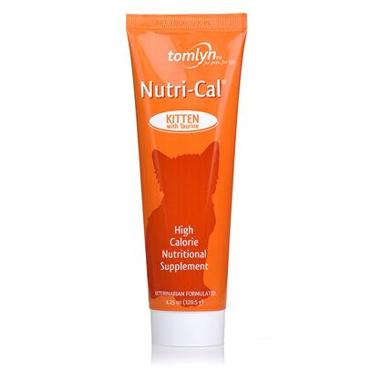 Buy Canned Kitten Formula Milk products including Nutrical Kitten Milk Replacer 1.76oz, Nutrical Kitten Milk Replacer 4.25oz Category:Vitamins Price: from $4.99