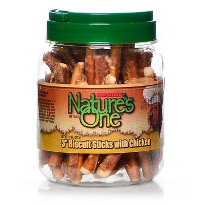Buy Dog Supply Treat Jar products including Treat Jar Pm 34oz, Treat Jar Pm 67oz, Treat Jar Pm 91oz, Plastic Treat Jar with Lid Lixit Dog 128oz, Plastic Treat Jar with Lid Lixit Dog 44oz, Plastic Treat Jar with Lid Lixit Dog 64oz Category:Storage Containers Price: from $5.99