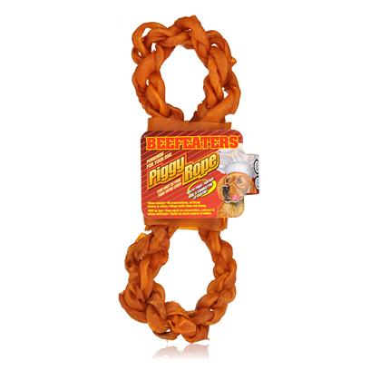 Buy Rope Treats &amp; Chews products including Petstages Orka Chew with Rope Jack, Rough &amp; Rugged Rubber Rope Ball Fp Toy Rope/Ball 2.75', Petstages Orka Chew with Rope Jack 12', Petstages Mini Orka Ball with Rope Bal, Rough &amp; Rugged Rubber Rope Ball Fp Toy 2.5' Category:Chew Toys Price: from $2.99