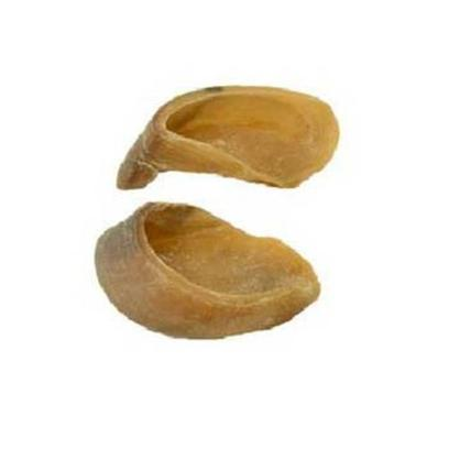 Pet Center Inc. Presents Pet Center Natural Double Cut Beef Hooves 20lb Pci. Pet Center Natural Double Cut Beef Hooves 20lb [18653]