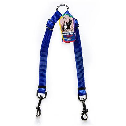 Buy Coastal Adjustable for Dogs products including Comfort Wrap Adjustable Harness-Patterns 3/8'-Paws, Comfort Wrap Adjustable Harness-Patterns 3/8'-Skullz, Adjustable Harness-Purple Small-5/8', Comfort Wrap Adjustable Harness-Patterns 5/8'-Paws, Comfort Wrap Adjustable Harness-Patterns 5/8'-Skullz Category:Harnesses Price: from $6.99