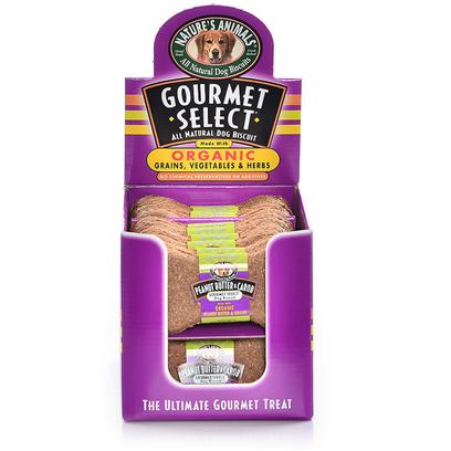 Buy Pet Food Biscuits products including Chik N Dumbbells 8oz, Chik N Skewers 8oz, Chik N Breast 8oz, Chik N Chips 8oz, Chik N Skewers 4oz, Chik N Breast 4oz, Chik N Chips 4oz, Chik N Dumbbells 16oz, Chik N Dumbbells 3.17oz, Chik N Dumbbells 32oz, Chik N Rice Balls 8oz, Chik N Sweet Potato 8oz, Chik N Rice Balls 4oz, Chik N Sweet Potato 4oz Category:Treats &amp; Biscuits Price: from $5.99