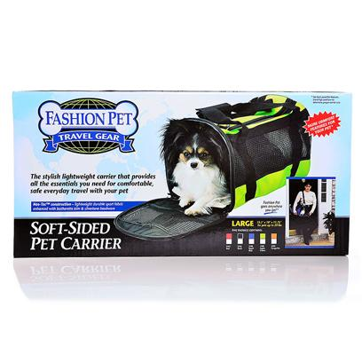 Buy Pet Carrier Travel products including Dreamcrate Professional Series Dog Crate Pro 300 (30' X 19'), Dreamcrate Professional Series Dog Crate Pro 600 (48' X 30'), Dreamcrate Professional Series Dog Crate Pro 400 (36' X 23') Category:Carriers Price: from $12.99
