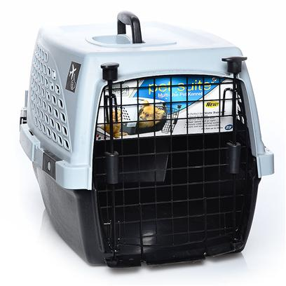 Buy Pet Carriers for by Sides products including Marchioro Clipper Cayman Pet Carrier 4 Carrier-Blue, Marchioro Clipper Cayman Pet Carrier 5 Carrier-Blue, Marchioro Clipper Cayman Pet Carrier 6 Carrier-Blue, Noz2noz Pet Suite Nn 23' Pet-Dbl 23'x15.25'x13', Noz2noz Pet Suite Nn 23' Petsuite 23'x15.25'x13' Category:Carriers Price: from $38.99