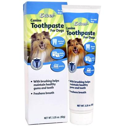 Buy 8 in 1 Teeth for Dogs products including 8-in-1 D.D.S. Dental Products 8 in 1 Paste Fresh 3.2oz, 8-in-1 D.D.S. Dental Products Wipes 90 Pack Category:Teeth Price: from $4.99