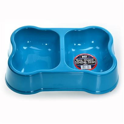 Buy Dog Double Diner Assorted products including Dog Double Diner Assorted Kol Asst Colors, Dog Double Diner Assorted Kol Translucent, Skid Stop Basic Double Diner-Asst Colors Jw Skidstop Dbl Diner Large (Lg) Category:Bowls Price: from $2.99