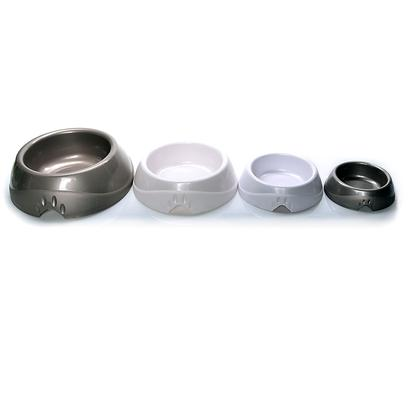 Buy Dog Supply Ultra Heavyweight products including Ultra Lightweight Dish Pm Lightwt Jumbo, Ultra Lightweight Dish Pm Lightwt Large, Ultra Lightweight Dish Pm Lightwt Medium, Ultra Lightweight Dish Pm Lightwt Small Category:Bowls Price: from $1.99