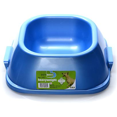 Buy Van Ness Bowls & Feeding Supplies products including Heavyweight Dish-Jumbo, H-5 Lightweight Dish-Jumbo Jumbo, Heavyweight Dish-Giant Category:Bowls Price: from $2.99
