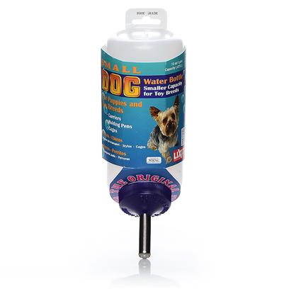 Buy Carriers for Puppy products including Hartz Ultraguard Flea &amp; Tick Puppy Collar F T 15', Water Bottle 16oz for Toy Dog Breeds Lixit Category:Collars Price: from $4.99