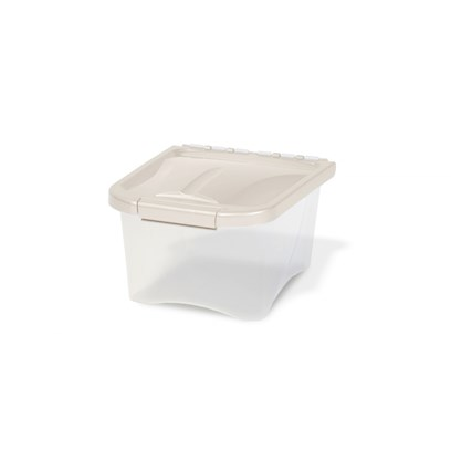 Van Ness Presents Pet Treat Container 5lb Vness. Pet Treat Container 5lb [19562]