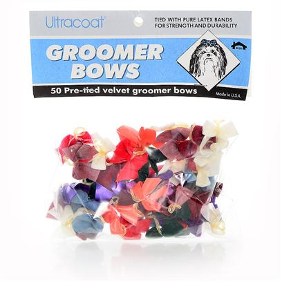 Buy Grooming &amp; Shed Control Supplies and Accessories products including Shed X Dog 16oz Bottle, Shed X Dog 32oz Bottle, Shed X Dog 8oz Bottle, Safari Shed Magic Deshedder Large (Lg), Safari Shed Magic Deshedder Medium (Md), Safari Shed Magic Deshedder Small (Sm), Kwik Gel 4oz, Kwik Gel 1oz, Kwik Stop Stypic Powder 1.5oz Category: Grooming Price: from $4.99