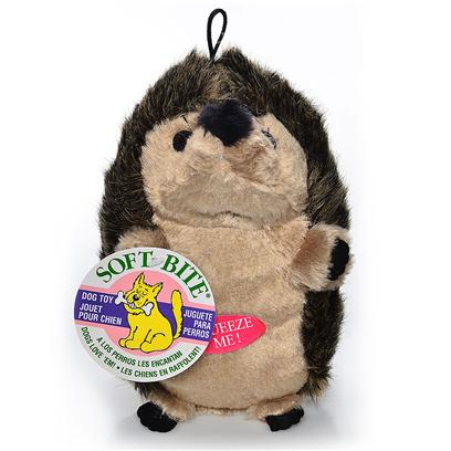 Buy Toys for Hedgehogs products including Aspen Hedgehog-Small Soft Bite Small Hedgehog, Aspen Soft Bite Hedgehog Medium, Squatters Hedgehog-Medium Booda Hedgehog Medium (Med), Booda Plush Hedgehog 8', Vinyl Hedgehog Jr 4' Spot Junior, Skinneeez Plush Hedgehog Spot Plsh Hedg Min Category:Chew Toys Price: from $3.99