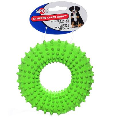 Buy Ethical Novelty Toys for Dogs products including Fiber Latex Soccer Ball, Fiber Latex Bone, Fiber Latex Ring, Fiber Latex Basket Ball Dumbbell, Fiber Latex Soccer Dumbbell Dumbel, Latex Soccer Ball 2', Latex Pacifier 4.5' Category:Novelty Toys Price: from $2.99
