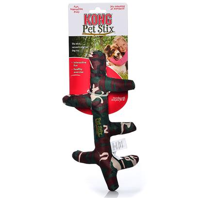 Buy Kong Company Pet Supplies products including Kong Braidz Giraffe-Medium, Kong Braidz Giraffe-Small, Kong Braidz Monkey-Medium, Kong Braidz Monkey-Small, Kong Braidz Tiger-Medium, Kong Braidz Tiger-Small, Kong Braidz Zebra - Medium, Kong Braidz Zebra - Small, Kong Braidz Giraffe-Large, Kong Braidz Monkey-Large, Kong Braidz Tiger-Large Category:Pet Supplies Price: from $2.99