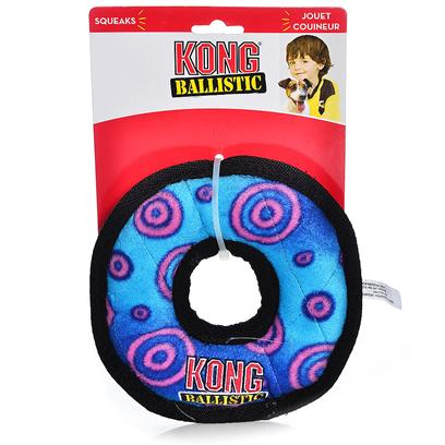 Buy Ballastic Ring for Dogs products including Ballastic Ring Kong Ballistic Large (Lg) Lr1, Ballastic Ring Kong Ballistic Medium (Md) Lr2 Category: Toys Price: from $7.99