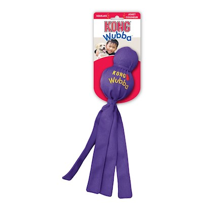 Buy Kong Tails for Dogs products including Kong Wubba-Assorted Large, Kong Wubba Assorted Large, Kong Snugga Wubba Large, Kong Water Wubba Large, Kong Wubba-Assorted X-Large, Kong Mega Wubba, Kong Wubba-Assorted Small, Kong Snugga Wubba X-Large, Kong Puppy Wubba Assorted, Kong Water Wubba X-Large, Kong Snugga Wubba Small Category:Rope, Tug & Interactive Toys Price: from $5.99