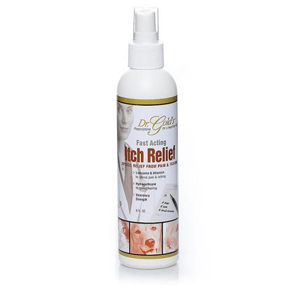 Buy Dog Skin Irritation Itching products including Groomers Blend Itch Calm Shampoo 17oz, Veterinary Formula Clinical Care-Hot Spot and Itch Relief Medicated Shampoo/Conditioner Shampoo-17oz, Groomers Blend Oatmeal Conditioner 17oz Category:Skin Price: from $0.18