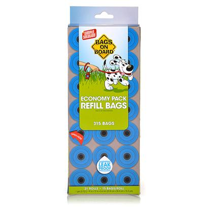 Buy Bramton Company Pickup Bags for Dogs products including Bags on Board Waste Pick-Up Refill 8 Rolls X 120, Bags on Board Waste Pick-Up Refill Rainbow-8 Rolls X 120, Bags on Board Waste Pick-Up Refill Scented-8 Rolls X 120, Bags on Board Waste Pick-Up Refill 4 Rolls X 60 Category:Pickup Bags Price: from $5.99
