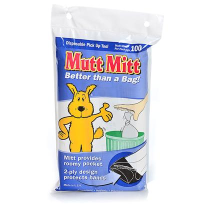 Buy Cleaning Supplies Flexi Mutt products including Flexi Mutt Mitt Smart Pack 100, Flexi Mutt Mitt Smart Pack 30 Category:Pickup Bags Price: from $7.99