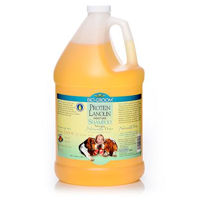 Buy Bio Groom Shampoo & Rinses for Dogs products including Silk Creme Rinse Conditioner Bio Cond 12oz, Groom and Fresh Cream Rinse Conditioner 12oz, Bio Silk Creme Rinse Conditioner 1gal 1gallon, Natural Oatmeal Creme Rinse-12oz, Groom and Fresh Cream Rinse Conditioner 1gallon Category:Shampoo & Rinses Price: from $6.99