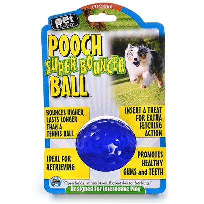 Buy Dog Ball Toss Toy products including Indestructi-Ball 10', Indestructi-Ball 6', Indestructi-Ball 4.5', Tuffy's Odd Ball Junior-Blue Camo Chew Toy Tuffys Blue, Tuffy's Odd Ball Junior-Pink Leopard Chew Toy Tuffys Pink, Tuffy's Odd Ball Junior-Blue Camo Chew Toy Tuffys Jr Blue Category:Balls &amp; Fetching Toys Price: from $3.99