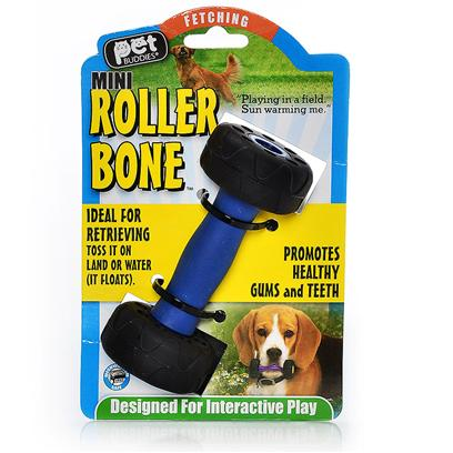 Buy Dog Bone Fetch Toy products including Buddy Bones Flavor 5.5oz Cheese-5.5oz, Buddy Bones Flavor 5.5oz Chicken-5.5oz, Kong Goodie Bone Dog Toy Red-Medium, Kong Goodie Bone Dog Toy Red-Large, Kong Goodie Bone Dog Toy Puppy-Red, Buddy Bones Flavor 5.5oz Beef & Liver-5.5oz Category:Chew Toys Price: from $3.99