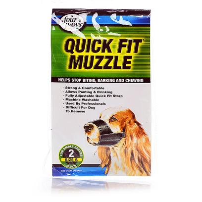 Buy Nylon Dog Harnesses products including Quick Fit Muzzle-Size Fp Muzzle Size, Quick Fit Muzzle-Size Fp Muzzle Size 1, Quick Fit Muzzle-Size Fp Muzzle Size 2, Quick Fit Muzzle-Size Fp Muzzle Size 3, Quick Fit Muzzle-Size Fp Muzzle Size 4, Quick Fit Muzzle-Size Fp Muzzle Size 5 Category:Harnesses Price: from $5.95