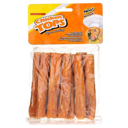 Buy Rawhide Roll with Chicken Meat products including Rawhide Roll with Chicken Meat Beef Raw 5'10pk, Rawhide Roll with Chicken Meat Beef Raw 7' 8pk, Rawhide Roll with Chicken Meat Beef Raw 8' 5pk, Porky Bone Dingo 3' 3pk, Porky Bone Dingo Mini 7pk Category:Treats Price: from $4.99