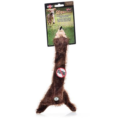 Buy Dog Toy Hedgehog products including Aspen Hedgehog-Small Soft Bite Small Hedgehog, Aspen Soft Bite Hedgehog Medium, Squatters Hedgehog-Medium Booda Hedgehog Medium (Med), Booda Plush Hedgehog 8', Vinyl Hedgehog Jr 4' Spot Junior, Skinneeez Plush Hedgehog Spot Plsh Hedg Min Category:Chew Toys Price: from $3.99