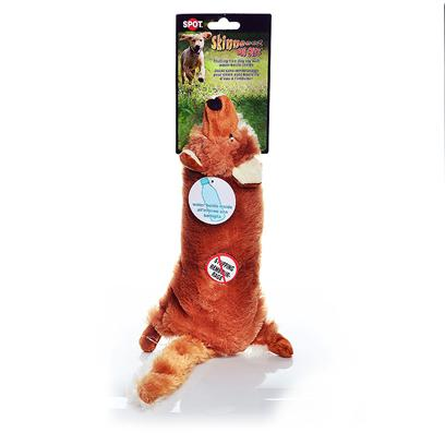 Buy Skinneez Big Bite Bottle Dog Toys products including Skinneez Big Bite Coyote 22' Spot Sknnz, Skinneez Big Bite Jackal 22' Spot Sknnz, Skinneez Big Bite-Assorted 22' Spot Sknnz Bgbite Br Astd, Skinneez Big Bite-Assorted 22' Spot Sknnz Bgbite Wlf Astd Category:Chew Toys Price: from $6.99