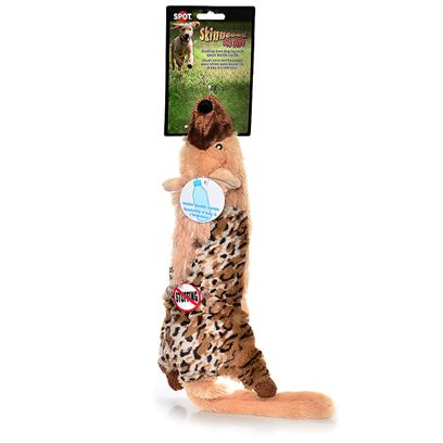 Buy Toys for Big Dogs products including Booda Bones (Really Big) Wheat-Free Dog Chew-Bacon 2 Pack, Booda Bones (Really Big) Wheat-Free Dog Chew-Bacon 7 Pack, Booda Bones Really Big Wheat-Free Dog Chew-Chicken 2 Pack, Booda Bones Really Big Wheat-Free Dog Chew-Chicken 7 Pack Category:Chew Toys Price: from $3.99