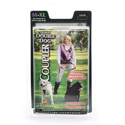 Sporn Pet Presents Sporn Simple Harness-Black Control Hns Medium (Md) Bk. The Perfect Daily Harness Harnesses Offer Great Control when Taking your Dog for a Walk, but some can be Bulky and Difficult to Use. The Simple Control Harness is Designed to Quickly Snap on and off with a Quick-Release Buckle that Fastens under your Dog'S Chest. The Durable Nylon Halter Square Distributes Weight Evenly for Excellent Pull Control, and it'S Padded in the Right Places to Prevent Choking and Provide Maximum Comfort. Backed Up with a Manufacturer'S Lifetime Guarantee, the Simple Control Harness is Built to Last for Years of Safe and Comfortable Walking! [22626]