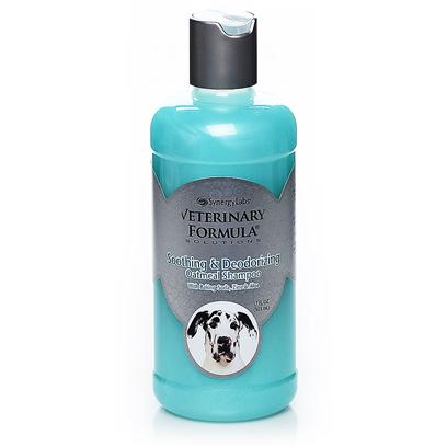 Buy Vfs Soothing and Deodorizing Shampoo for Dogs products including Vfs Soothing and Deodorizing Shampoo Sny Deod Sham, Vf Clinical Care Antiseptic Antifungal Medicated Spray 8oz Sny Cc Category:Shampoo Price: from $7.99