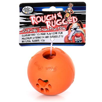 Buy Toy Rubber Within Ball for Dogs products including Toy Rubber Ball-Within-Ball Fp Ball Within, Toy Rubber Ball-Within-Ball Fp Ball in Small (Sm) Category:Chew Toys Price: from $7.99