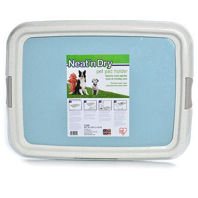 Buy Iris Usa Housebreaking for Dogs products including Iris Usa Inc Premium Training Pad Holder Trays Medium, Iris Usa Inc Premium Training Pad Holder Trays Small, Iris Usa Inc Premium Training Pad Holder Trays Tray Large Category:Housebreaking Price: from $14.99