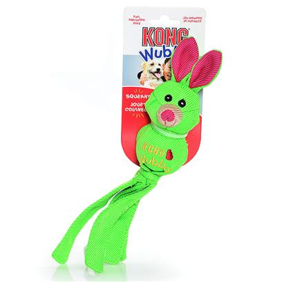 Buy Wubba Ballistic Friend for Dogs products including Wubba Ballistic Friend Kong Bllstc Frnd Large (Lg) Wbf1, Wubba Ballistic Friend Kong Bllstc Frnd Small (Sm) Wbf3, Wubba Ballistic Friend Kong Bllstc Frnd Extra Large (Xl) Wbfx Category:Chew Toys Price: from $5.99