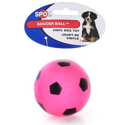 Buy Squeaky Dog Balls products including Jw Pet Company (Jw) Isqueak Bouncin Baseball Large, Jw Pet Company (Jw) Isqueak Funble Football Large, Jw Pet Company (Jw) Isqueak Bouncin Baseball Medium, Jw Pet Company (Jw) Isqueak Funble Football Medium, Jw Pet Company (Jw) Isqueak Bouncin Baseball Small Category:Balls &amp; Fetching Toys Price: from $1.50