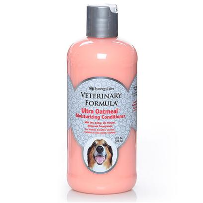 Buy Vfs Ultra Oatmeal Moisturizing Shampoo for Dogs products including Vfs Ultra Oatmeal Moisturizing Conditioner 17oz Sny Moisturiz Cond, Vfs Ultra Oatmeal Moisturizing Shampoo 17oz Sny Moisturiz Sham Category:Shampoo Price: from $7.99