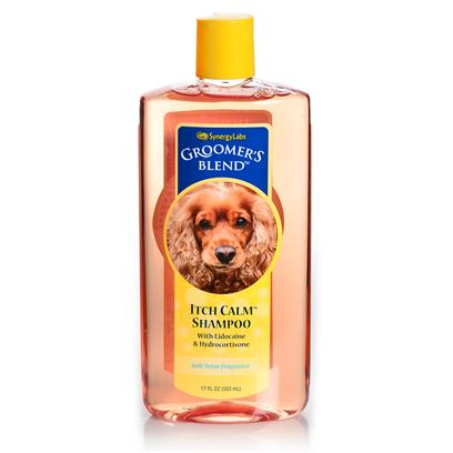 Buy Hydrocortisone Shampoo for Dogs products including Veterinary Formula Clinical Care-Hot Spot and Itch Relief Medicated Shampoo/Conditioner Shampoo-17oz, Veterinary Formula Clinical Care-Hot Spot and Itch Relief Medicated Shampoo/Conditioner Conditioner-17oz, Groomers Blend Itch Calm Shampoo 17oz Category:Shampoo Price: from $8.99