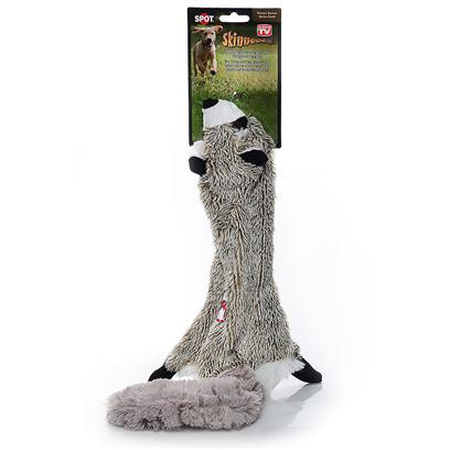 Buy Vo Plush Toys for Dogs products including Spot Skineeez Plush Flamingo 20', Spot Skinneeez Plush Racoon 24' Category:Chew Toys Price: from $6.99