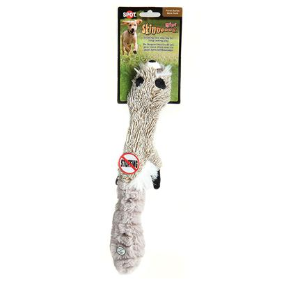Buy Vo-Toys Chew Toys for Dogs products including 'Chenille' Frog-12' Mini, 'Chenille' Rabbit-13' Mini, Spot Skineeez Plush Flamingo 20', Spot Skinneeez Plush Racoon 24' Category:Chew Toys Price: from $4.99