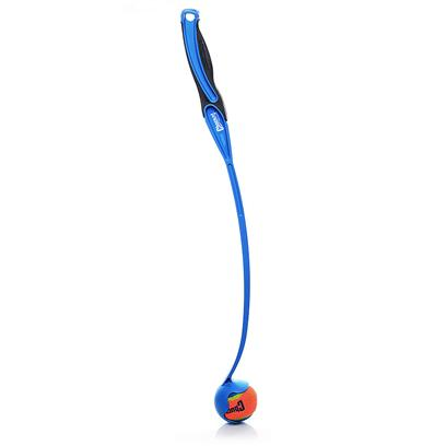Buy Chuckit Ultra Ball Launcher for Dogs products including Chuckit Ultra Ball 2-Pack Medium-2 Pack, Chuckit Ultra Ball 2-Pack Small-2 Pack, Chuckit Ultra Ball Large, Chuckit Ultra Ball Launcher Category:Balls &amp; Fetching Toys Price: from $8.99