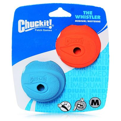 Buy Chuckit Toys products including Chuckit! Whistler Ball 2 Pack, Chuckit Ultra Ball 2-Pack Medium-2 Pack, Chuckit Tennis Ball Mini 2' - 2 Pack, Chuckit Ultra Ball Launcher, Chuckit Tennis Ball 2.5' 4 Pack Category: Toys Price: from $3.99