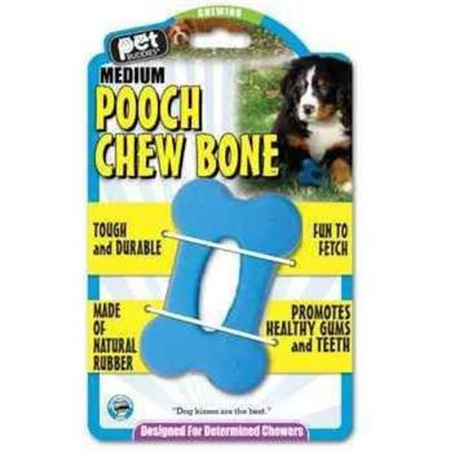 Buy Ideal Chew Toy for Dogs products including Pooch Chew Bone-Medium Kol Bone-Large, Pooch Chew Bone-Medium Kol, Chik N Sweet Potato 4oz, Chik N Sweet Potato 8oz, Petstages Orka Mini Chew, Kong Peanut Butter Stuff N' Snaps 11oz (Large) Category: Toys Price: from $3.99