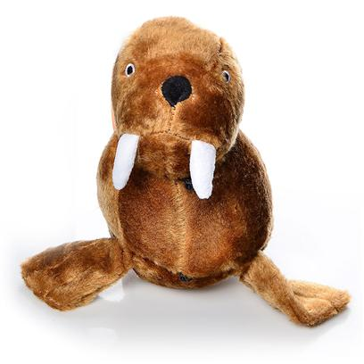 Buy Tuffy's Mighty Artic Jr Walrus - Wally products including Tuffy's Mighty Artic Jr Walrus-Wally Tuffys Walrus, Tuffy's Mighty Artic Jr Walrus-Wally Tuffys Walrus (23907) Category:Chew Toys Price: from $9.99