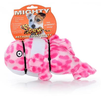 Buy Toys for your Fish products including Tuffy's Mighty Ocean Jr Fish-Sammy Mcsnapper Tuffys Mghty Fish, Kong Natural Crinkle Toys Fish, Dr Daniel's Catnip Fish Toy, Ruffians Rubber Toy Fish Jw, Tuffy's Mighty Toy Nature-Sammy Mcsnapper Fish Chew Tuffys Sammy Category:Chew Toys Price: from $1.99