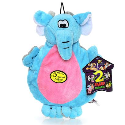 Buy Mouse Dog Toy products including Multipet 2-Faced Elephant/Mouse-11' 11', Multipet Deedle Dudes Mouse 8' Category:Chew Toys Price: from $6.99