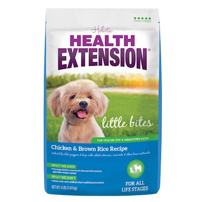 Buy Rich Health Vitamins products including Seafood Entree Canned 5.5oz 24pc He, Health Extension Chicken & Turkey Entree he Chickn 5.5oz 24pc, Vionate Vitamin/Mineral Powder R.H Vit Min P0wdr 10lb Category:Canned Food Price: from $32.99