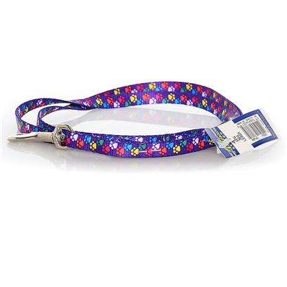 Buy Nylon Dog Collars Matching Leash products including Nylon Adjustable Pattern Collar Medium-3/4, Nylon Adjustable Collar-Bone Pattern Large-1', Nylon Bone Pattern Lead-Red 3/8' X 4ft, Pet Attire Paw Pattern Adjustable Nylon Collar X-Small - 3/8', Nylon Adjustable Bone Pattern Collar-Red Large-1' Category:Leashes Price: from $3.99